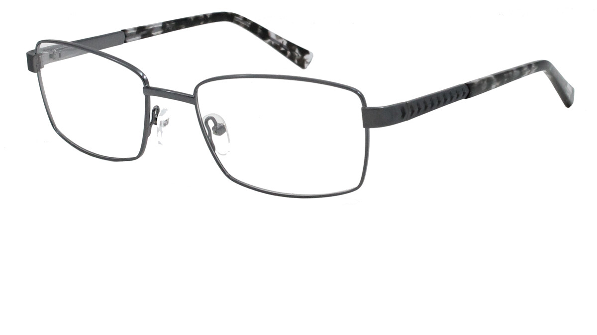 Square Eyewear SQ2059 Glasses