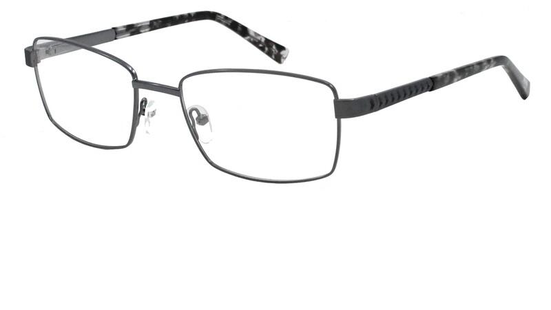 Square Eyewear SQ2059 Glasses