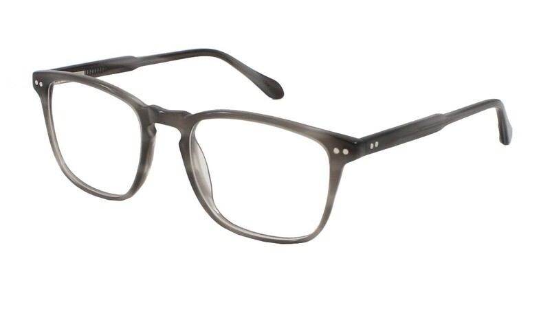 Square Eyewear SQ2051 Glasses