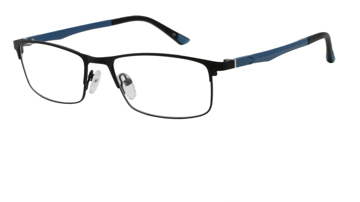 Square Eyewear SQ2114 Glasses (2)