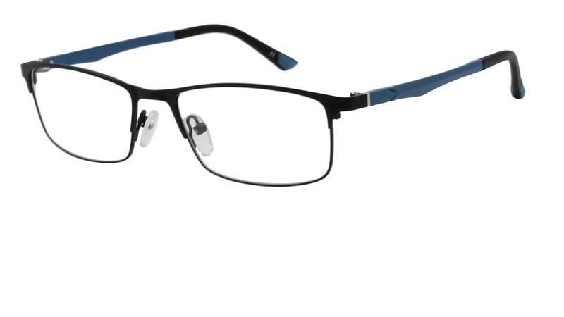 Square Eyewear SQ2114 Glasses (2)