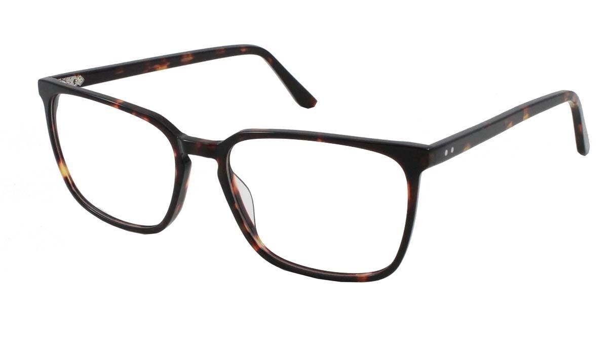Square Eyewear SQ2081 Glasses