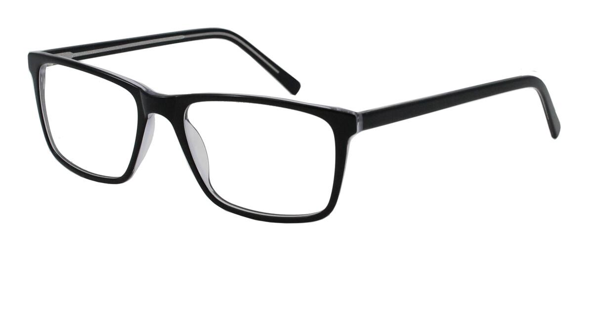 Square Eyewear SQ2069 Glasses