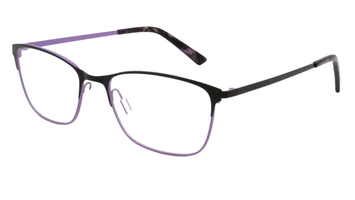 Square Eyewear SQ2118 Glasses