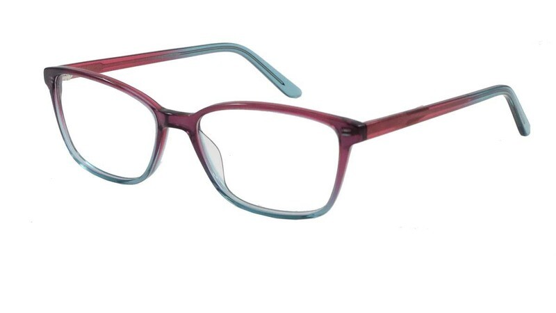 Square Eyewear SQ2151 Glasses