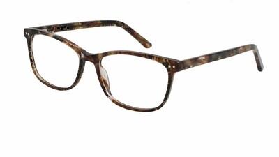 Square Eyewear SQ2163 Glasses