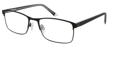 Square Eyewear SQ2164 Glasses