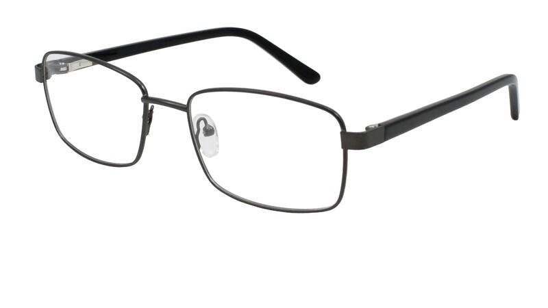 Square Eyewear SQ2105 Glasses