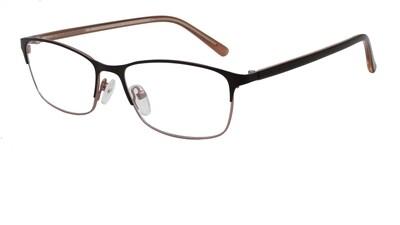 Square Eyewear SQ2115 Glasses