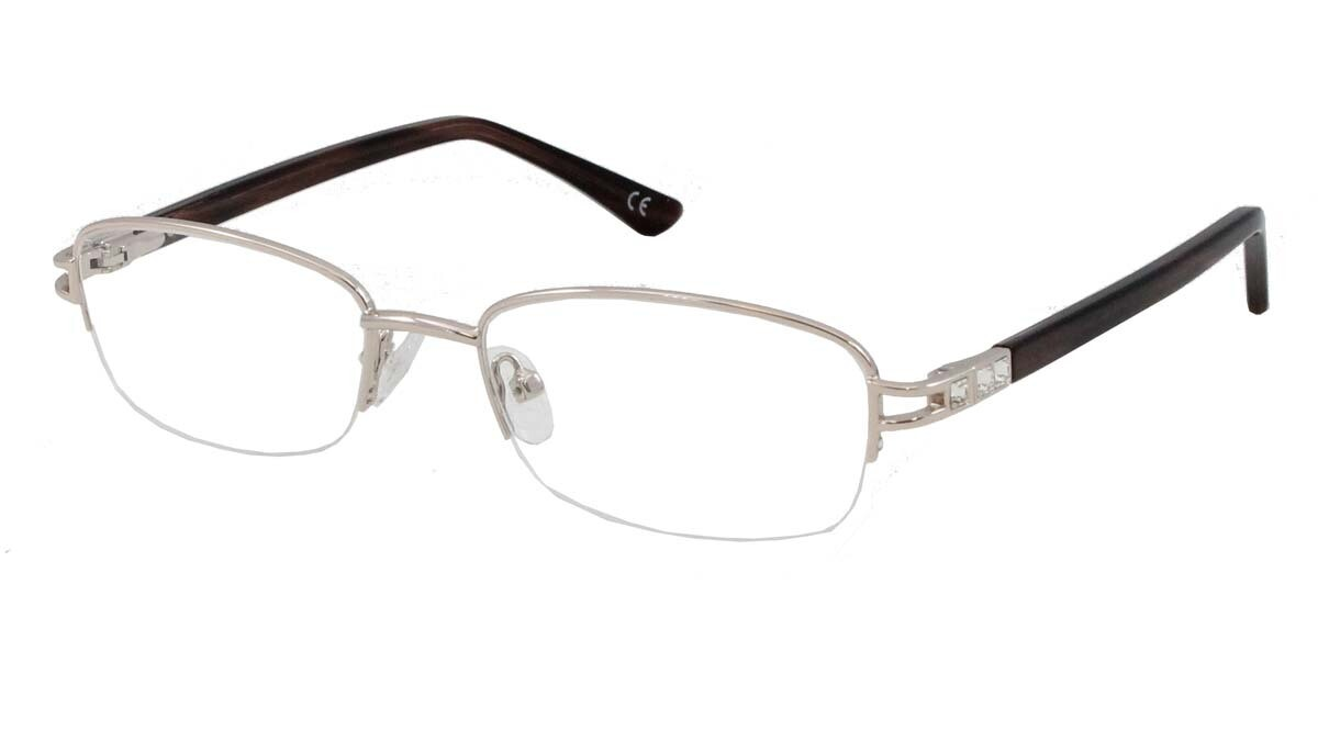 Square Eyewear SQ2145 Glasses