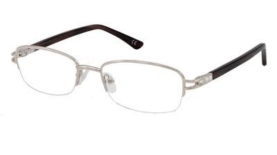 Square Eyewear SQ2145 Glasses