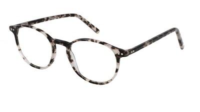 Square Eyewear SQ2153 Glasses