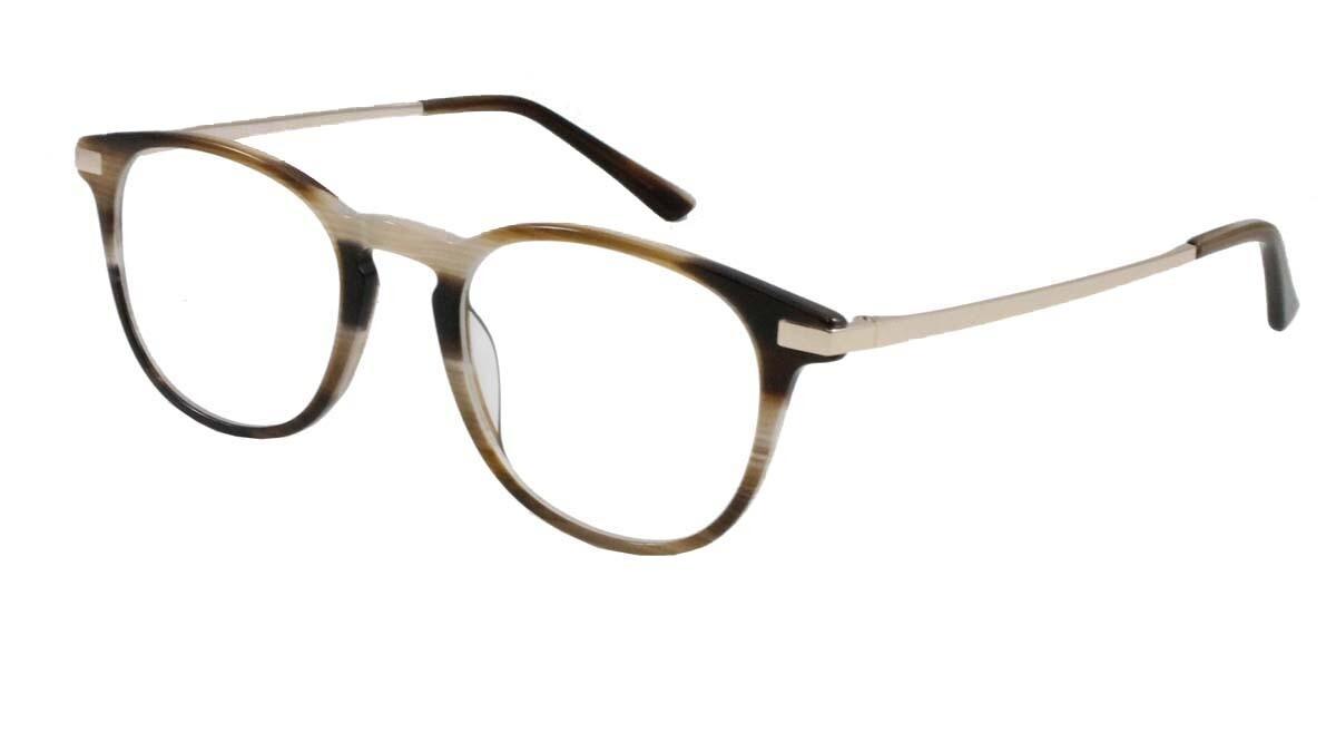 Square Eyewear SQ2139 Glasses