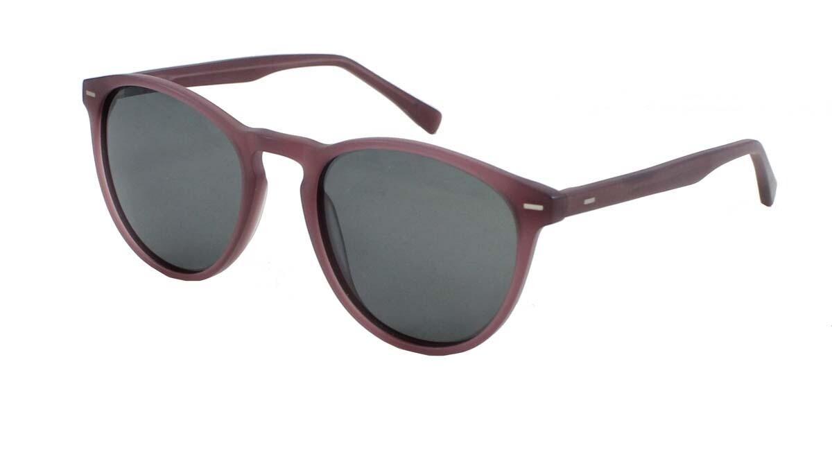 Square Eyewear SQ2042 Sunglasses