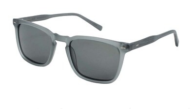 Square Eyewear SQ2041 Sunglasses