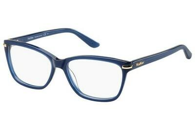 Max Mara MM1217 Glasses