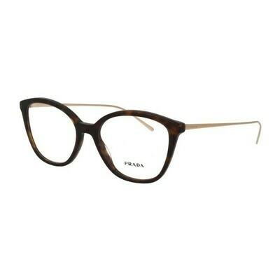 Prada VPR11V Glasses