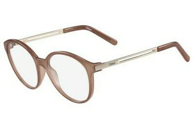 Chloe CE2693 Glasses (2)