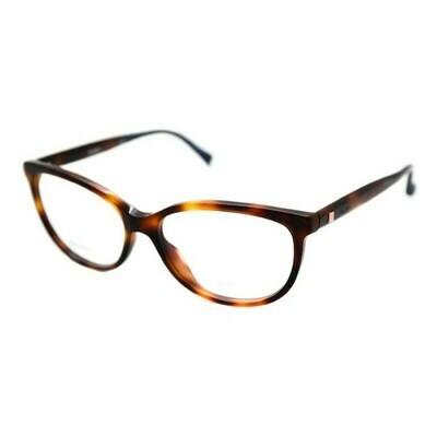 Max Mara MM1266 Glasses