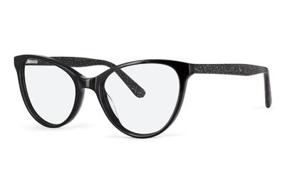 Basebox BB6055 Glasses (2)
