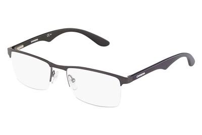 Carrera CA6623 Glasses
