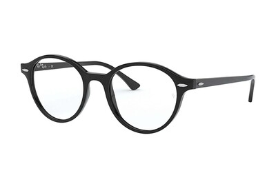 Ray Ban RX7118 Dean Glasses (1)