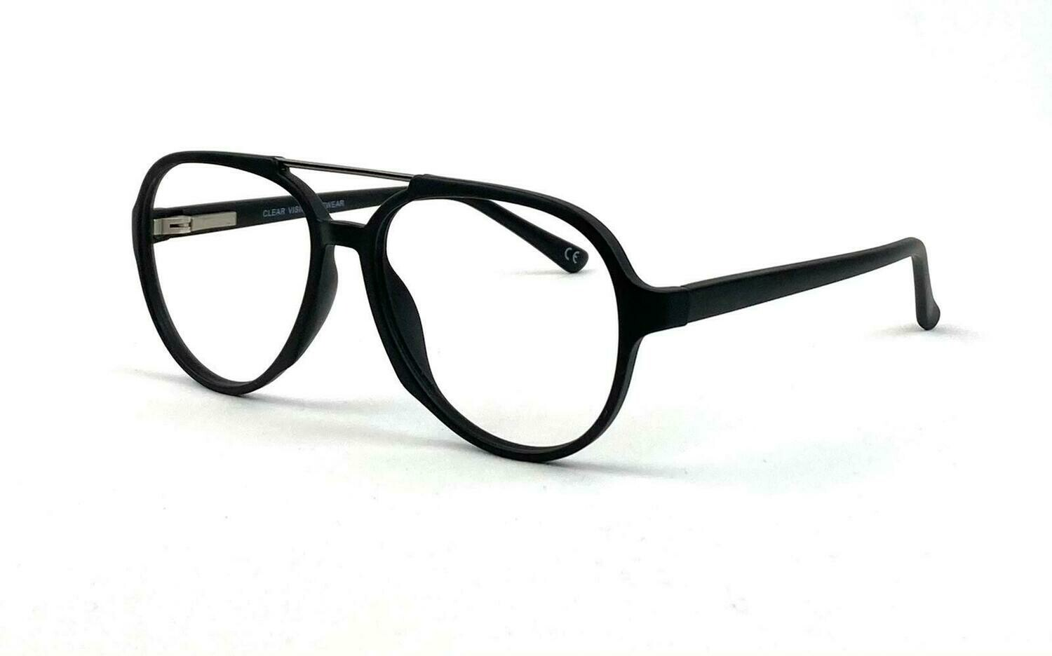 Square Eyewear SQ211 Glasses