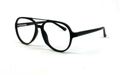 Square Eyewear SQ211 Glasses