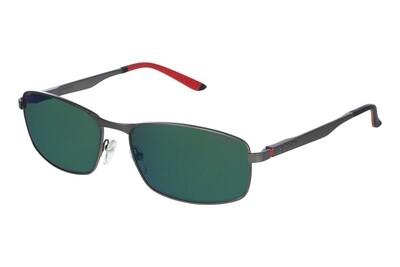 Carrera CA8012/S Sunglasses