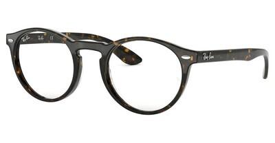 Ray Ban RX5283 Glasses