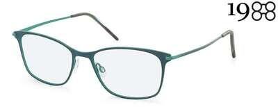 Episode 253 C2 Teal Glasses