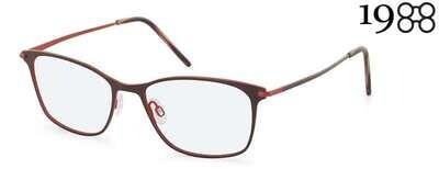 Episode 239 C2 Purple Glasses