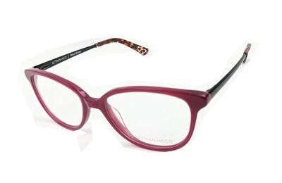 Actman + Mico Velvet Scoter Burgundy/Havana Glasses