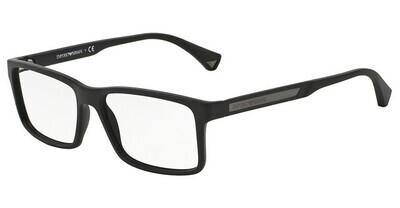 Emporio Armani EA3088 Glasses