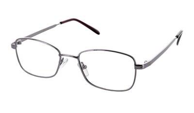 Reglaze Specs RS226 Lilac Women's Glasses