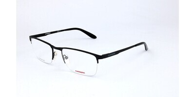 Carrera CA9913 003 Black Glasses