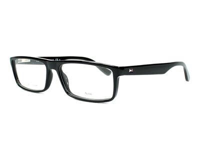 Tommy Hilfiger TH1488 807 Black Glasses