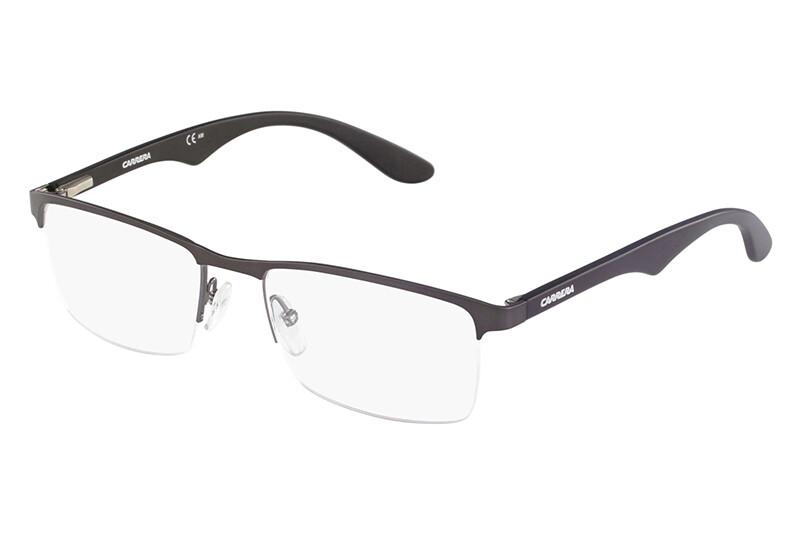 Carrera CA6623 XVD Black Glasses