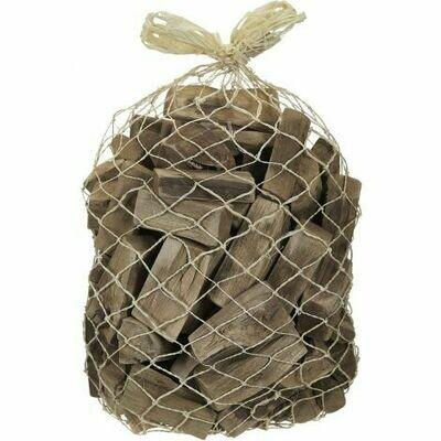 Natural Driftwood Bundle