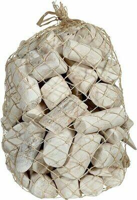 Wht Driftwood Bundle