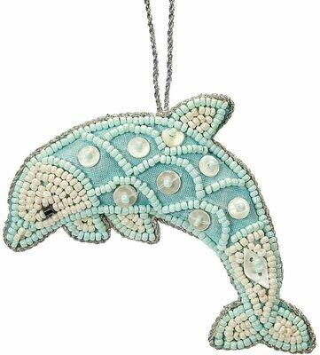 Beads Ornament