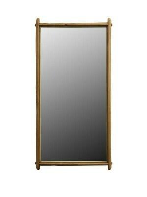 Cape Cod Mirror