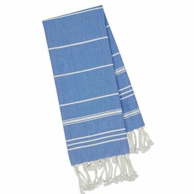 Provence Towel