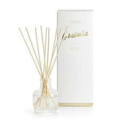 Aromatic Diffuser - Gardenia
