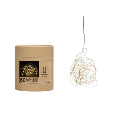 LED Light String - 50