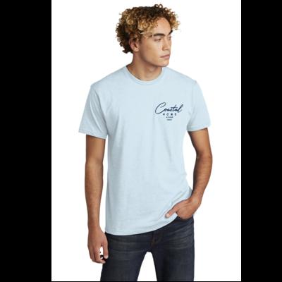 T-Shirt- Spring/Summer 2021