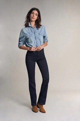 Jeans SALSA Secret Bootcut