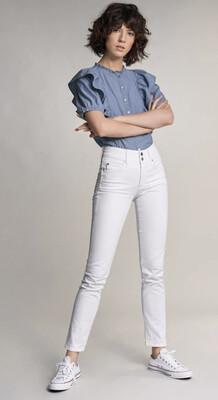 Jeans Salsa Secret Slim
