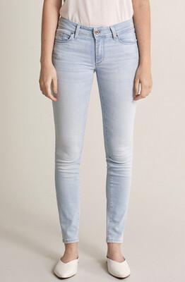 Jeans Salsa Wonder