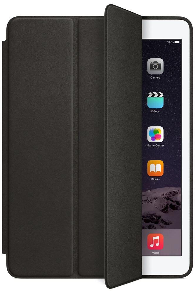 Apple Smart Case для iPad Air 2019 (черный)
